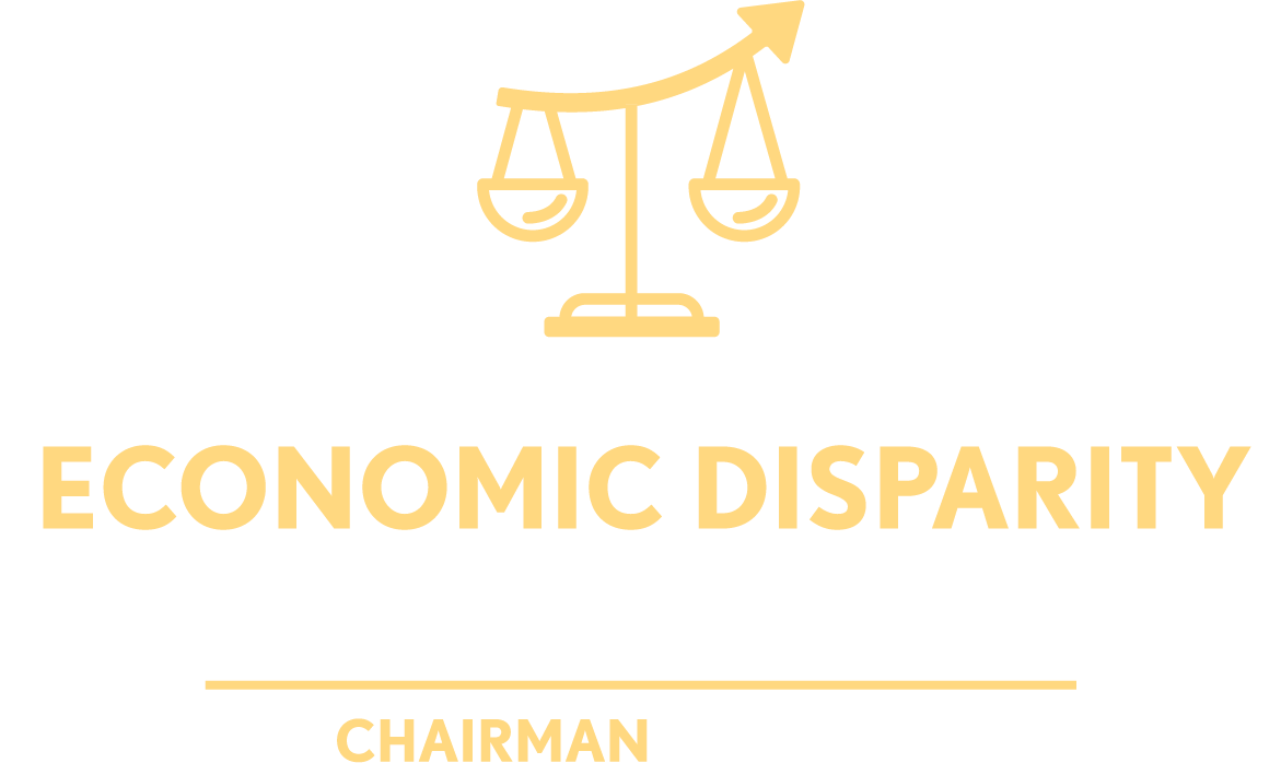 Select Committee on Economic Disparity and Fairness in Growth